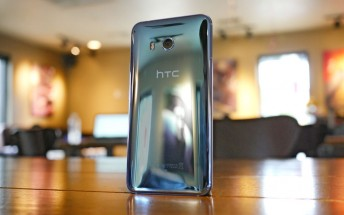 HTC America now offering financing for smartphones through TD Bank