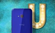 T-Mobile leaks HTC U11 Life in detail