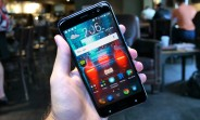 HTC U11 Plus makes an appearance on Geekbench with Android 8.0