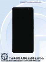 HTC 2Q4D200