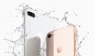 Apple India now provides international warranty on iPhones
