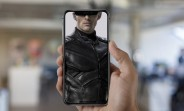 Apple iPhone X, I so desperately want to like you