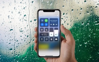 The Nikkei: Apple can ship only 20 million iPhone X this year