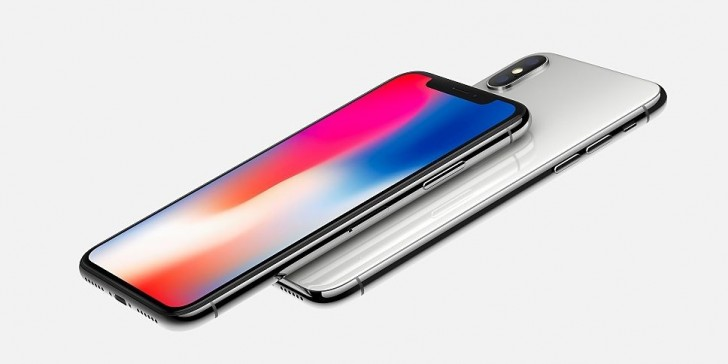 Iphone X Boost Mobile