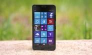 Microsoft Lumia 640 and 640 XL won't receive the Windows 10 Fall Creators Update