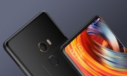 Xiaomi launches Mi Mix 2 flagship  in India