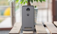 Motorola offering discounts on Moto Z2 Play, Moto Z, and other devices