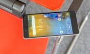 New update starts hitting Nokia 8