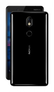 Nokia 7 could arrive in India at the end of the month