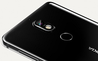 India won't get Nokia 7 anytime soon, HMD confirms