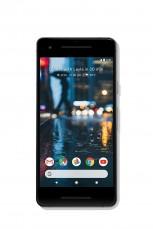 Google Pixel 2: Just Black