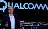 Qualcomm signs $2B MoU with Lenovo, Xiaomi, vivo, Oppo, and ZTE