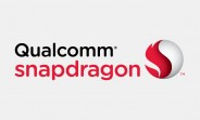 Qualcomm introduces the Snapdragon 636 with Quick Charge 4