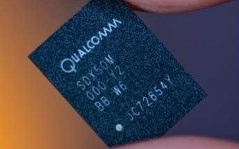 Qualcomm likely to announce the Snapdragon 845 in early December