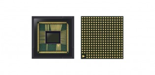 ISOCELL Fast 2L9 (12MP, 1.28µm)