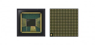 ISOCELL Fast 2X7 (24MP, 0.9µm)