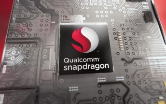 Samsung Galaxy S9 to get the entire first batch of Snapdragon 845 chips for its early launch