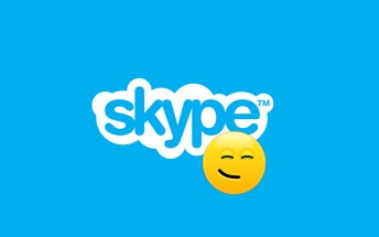 Skype for Android reaches 1 billion downloads