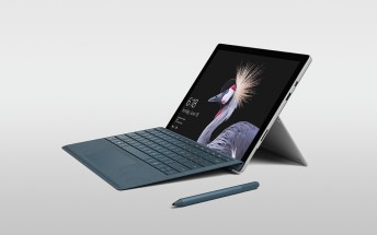 Microsoft Surface Pro with LTE Advanced launches in December starting at $1,149