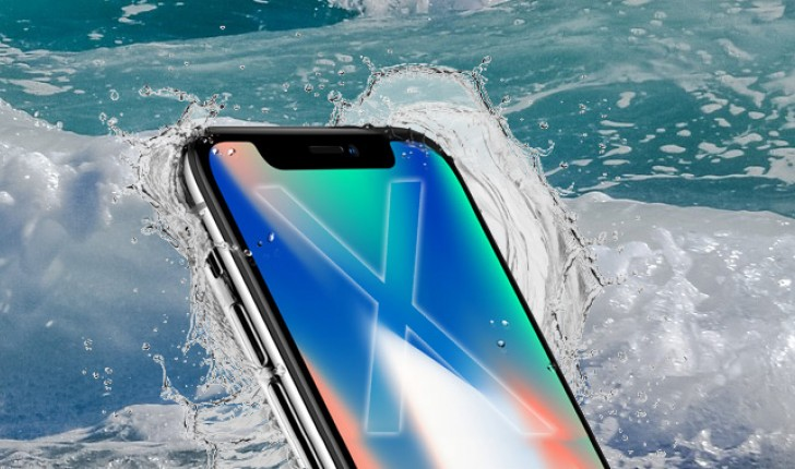 Weekly poll: are you buying an iPhone X?