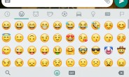 WhatsApp finally gets its own emoji set... sort of