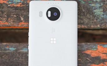 Microsoft confirms Windows Phone is dead