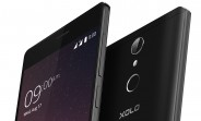 XOLO launches Era 3X, Era 2V and Era 3 smartphones