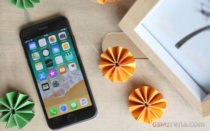 Deal: Apple iPhone 8 for £560 at Very
