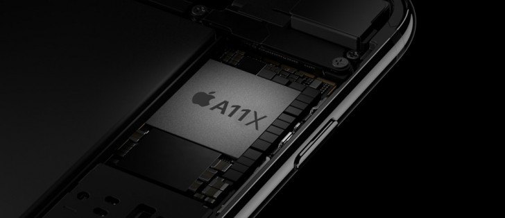 KGI: Intel could be the exclusive LTE modem supplier for 2018 iPhones