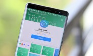 New update lets you fully disable the Bixby button on your Samsung phone