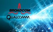 Broadcom offers to acquire Qualcomm for $130 billion