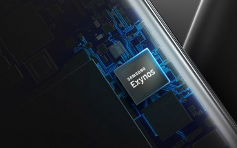 Samsung unveils Exynos 9810 chipset with next-gen CPU and GPU