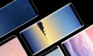 Galaxy S9 'unlikely' to be showcased at CES 2018, Samsung says