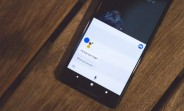 Google Assistant now helps you troubleshoot your Pixel 2 or Pixel 2 XL