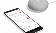 Pixel 2 and 2 XL now come with free Google Home Mini and $100 store credit