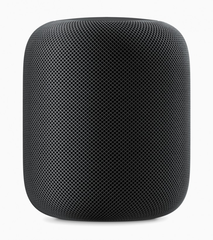 Apple pushes back its HomePod launch until