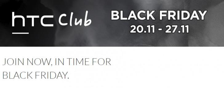Htc one black friday deals uk