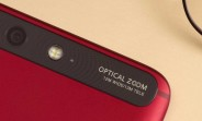 Infinix to launch Zero 5 smartphone on November 14