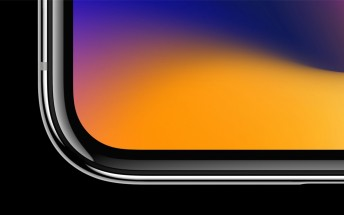 DisplayMate publishes results of iPhone X testing