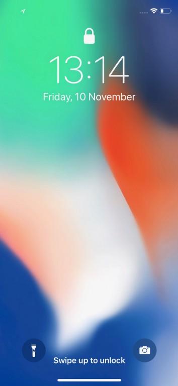 Apple Iphone X Tips Tricks Gsmarenacom News