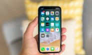 Apple iPhone X tips & tricks