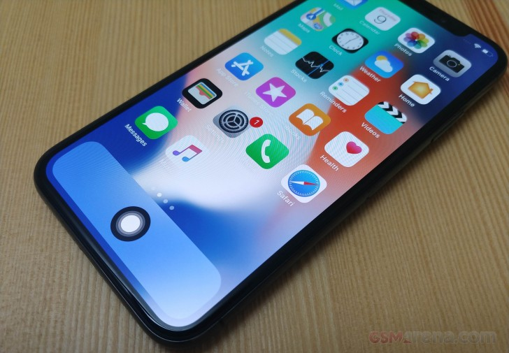 Apple Iphone X Tips Tricks Gsmarena Com News