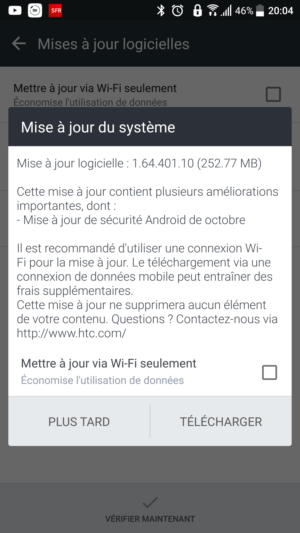 LG V30 is getting a new update - GSMArena com news