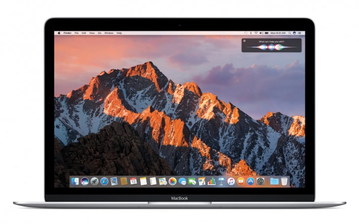 Horrifying macOS Bug Lets Anyone Become Admin With No Password