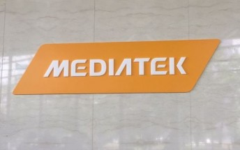 Mediatek launches MT2621 IoT chipset