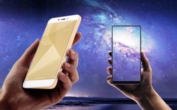 Xiaomi starts trade-in program in India