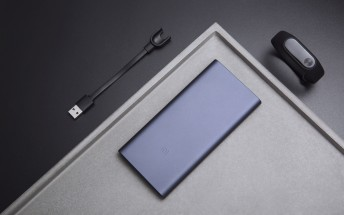 Xiaomi opens third manufacturing facility in India dedicated to accessories
