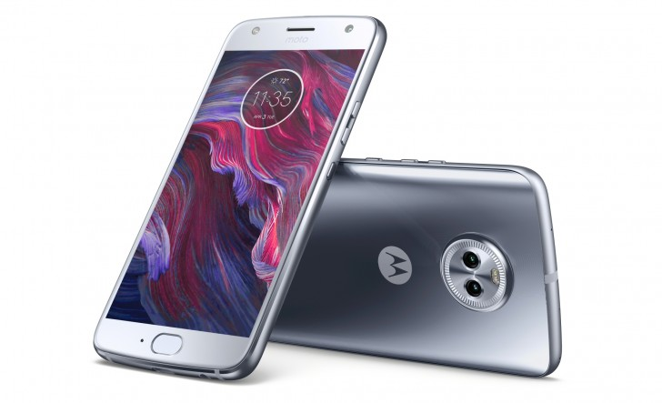 Moto X4 launched in India for Rs 20999: Specs, features and everything you need to know
