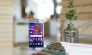 Reports say Motorola Moto X5 won't see light of day