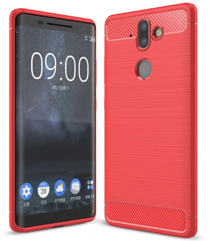 Nokia 9 Rilis Bulan Depan, Ini Spesifikasi dan Harganya